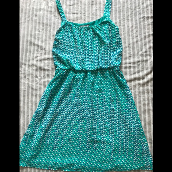 NY Collection Dresses & Skirts - Green drees